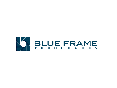 Blue Frame Technology image