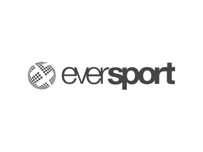 Eversport image