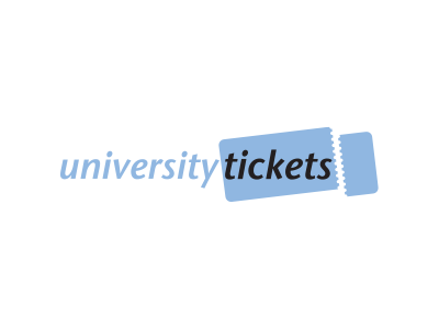 University Tickets image